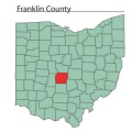 Franklin County state map.jpg