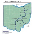 Ohio and Erie Canal map.jpg