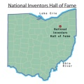 National Inventors Hall of Fame map.jpg