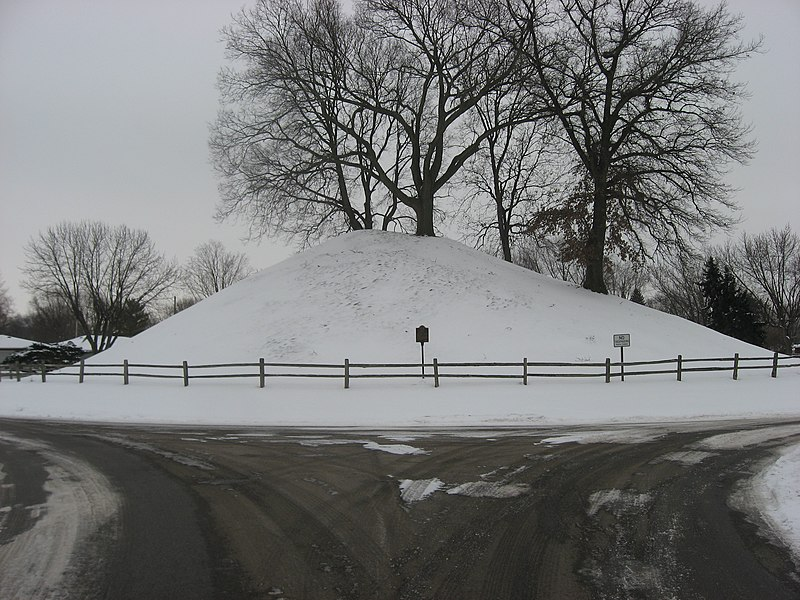 File:Enon Mound.jpg