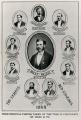 1869 Cincinnati Red Stockings.jpg