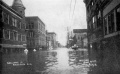 1913 Statewide Flood, Portsmouth.jpg