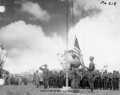 37th Infantry Division Flag Raising Ceremony.jpg