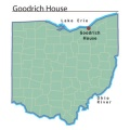 Goodrich House map.jpg