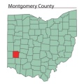 Montgomery County state map.jpg