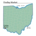 Findlay Market map.jpg