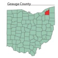 Geauga County state map.jpg