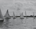 Buckeye Lake, Sailboats.jpg