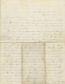 A. L Harris Letter Dated July 11, 1863.jpg