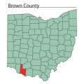 Brown County state map.jpg
