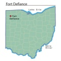 Fort Defiance map.jpg