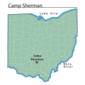Camp Sherman map.jpg