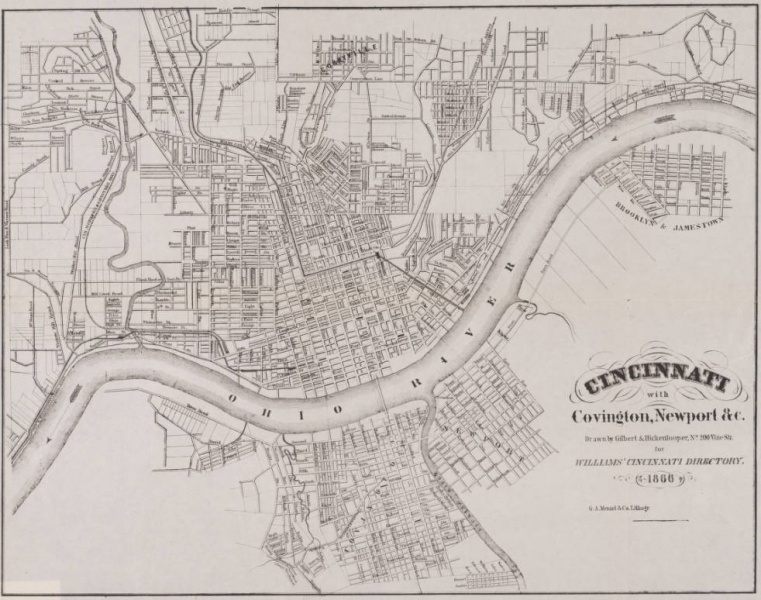 File:Cincinnatimap.jpg