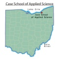 Case School of Applied Science map.jpg