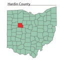 Hardin County state map.jpg