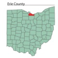Erie County state map.jpg