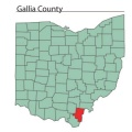 Gallia County state map.jpg