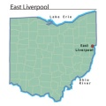 East Liverpool map.jpg