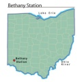 Bethany Station map.jpg