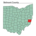 Belmont County state map.jpg