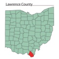 Lawrence County state map.jpg