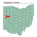 Auglaize County state map.jpg