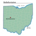 Bellefontaine map.jpg
