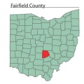 Fairfield County state map.jpg