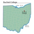 Buchtel College map.jpg